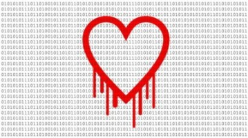 14b6heartbleed-affected-sites-660x369-400x223